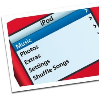 Boffins create tech that could see 500,000GB iPods