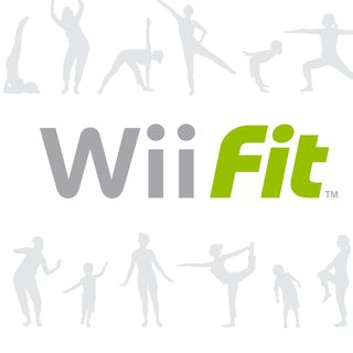 Wii Fit national tour announced