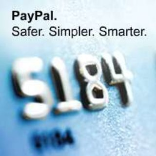 """PayPal plans to block """"unsafe"""" browsers"""