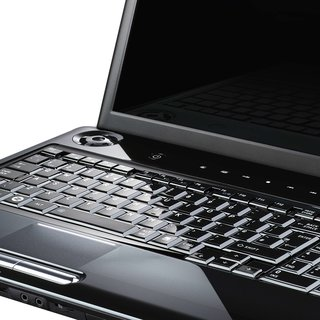 Toshiba launches Satellite and Equim laptop series