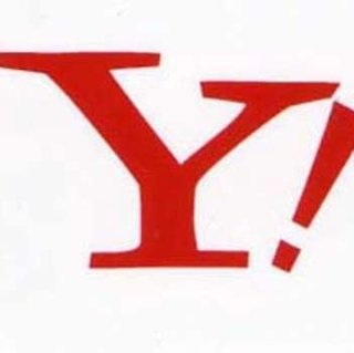 Yahoo publishes encouraging results
