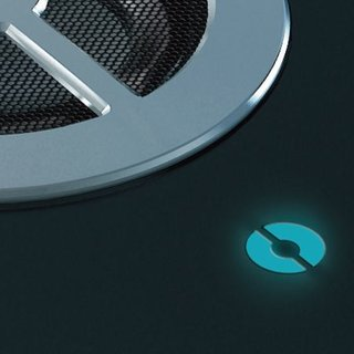 Orbitsound airSOUND ditches need for stereo sweet spot