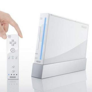 Nintendo to supply Wii consoles to US hotels