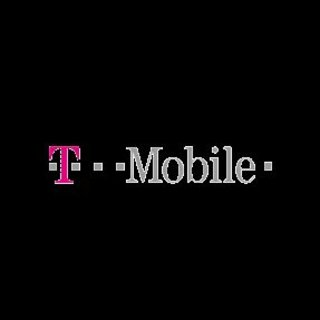 T-Mobile eyes highspeed wireless market