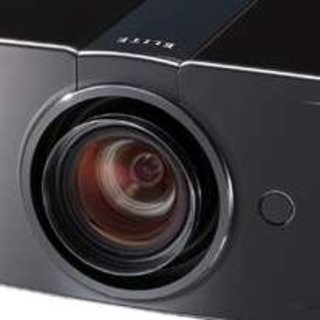 Pioneer launches Elite Kuro projector