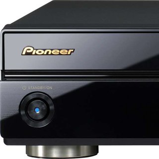 Pioneer launches Bonus View Blu-ray players