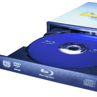 PLDS DH-4B1S Blu-ray drive launches