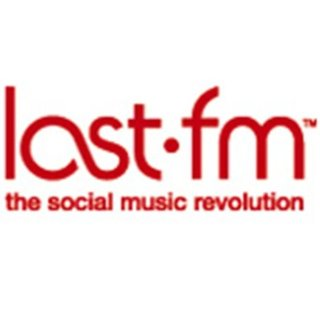 AOL teams up with Last.fm in Europe