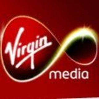 Sky shows to make a return to Virgin?