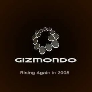 More Gizmondo re-launch details revealed