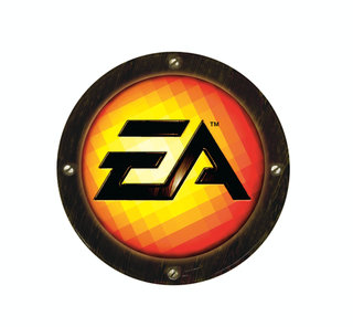EA borrows extra $1 billion to secure Take-Two