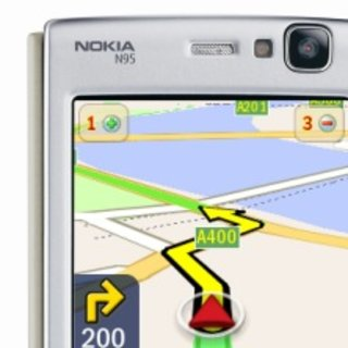 CoPilot Live 7 now available on Symbian devices