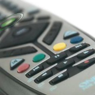 Energy Saver eco universal remote control launches