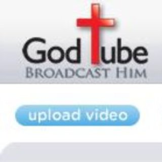 GodTube hits 100,000 videos and gets $30m investment