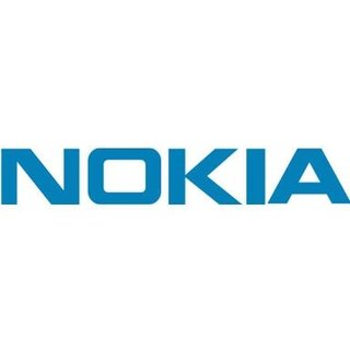 Nokia promises more Linux-based phones