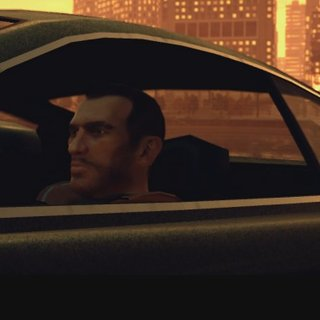 GTA IV music now available on iTunes