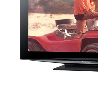 Panasonic PZ850 web-enabled TVs launch