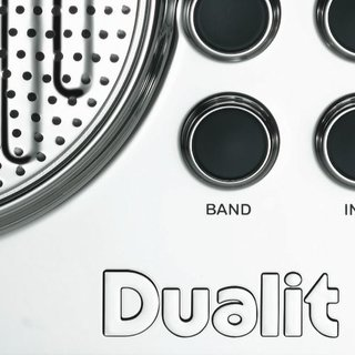 Dualit Lite DAB radio launches