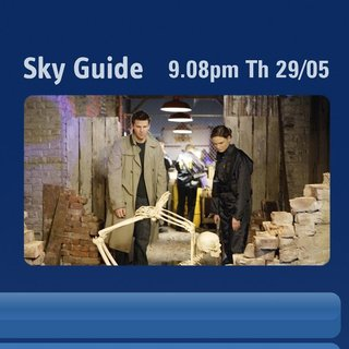 BSkyB previews HD Sky Guide