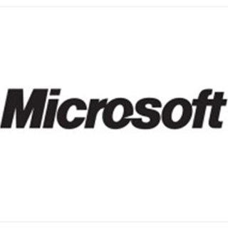 Microsoft Live Search default now on HP computers