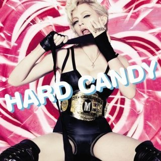 Sony Ericsson handsets to come with Madonna album