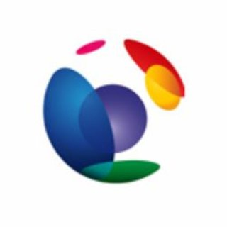 BT Vision charging for BBC content