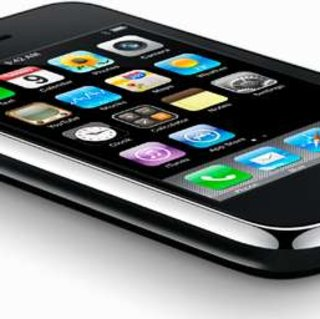 Apple details iPhone 2.0 software