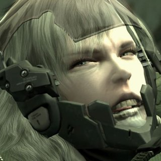 Metal Gear Solid 4 gets early release