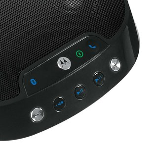 Motorola ROKR EQ speakers launched