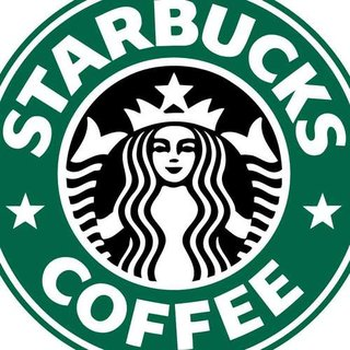 Starbucks says T-Mobile collusion case being resolved