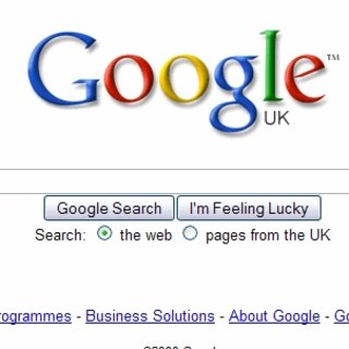Latest version of Google Trends goes live