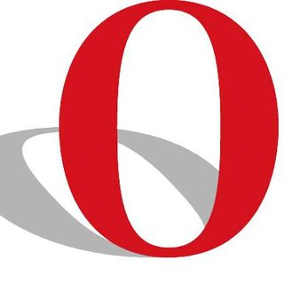 Opera 9.5 launches for desktops