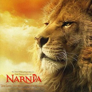 Family facing legal fight over Narnia domain name