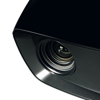 InFocus launches X10 Full HD projector