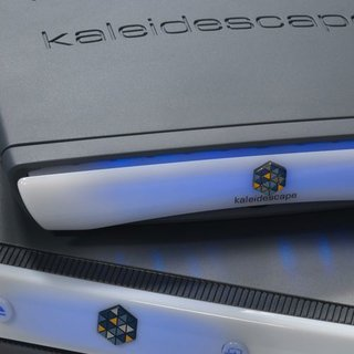 Kaleidescape launch two new players