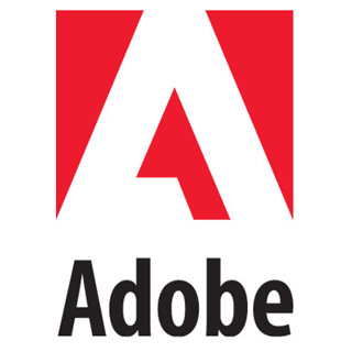 Adobe adds Acrobat to Creative Suite