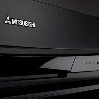 Mitsubishi provides details of laser beam televisions