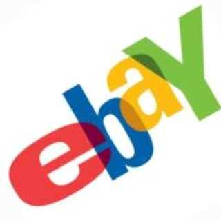 eBay ordered to pay £30 million for fakes