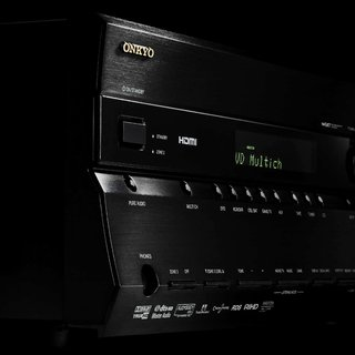 Onkyo announces Blu-ray player by end of the year