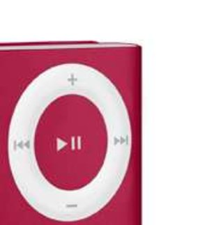 Product (RED) plans music service