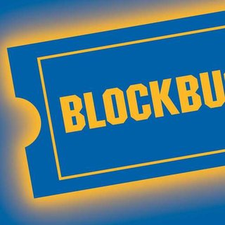 Blockbuster withdraws Circuit City offer