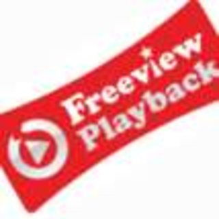 Freeview Playback to become Freeview Plus