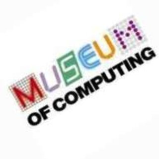 Museum of Computing evicted