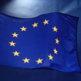 EU proposes crackdown on music and movie piracy
