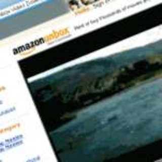 "Amazon to launch ""Video on Demand"" service"
