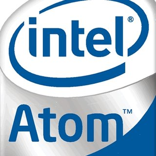 Intel faces yet anothrer EU antitrust case