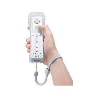 COMMENT: Is the Nintendo Wii winning the console war?