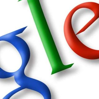 Google's Wiki-rival Knol launches