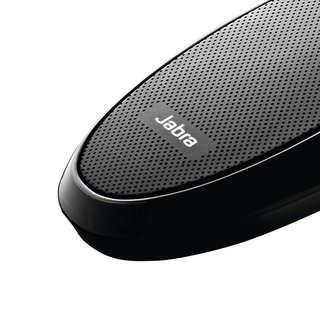 Jabra SP700 speakerphone launches