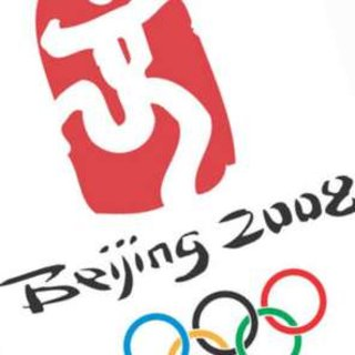 Olympics to be broadcast in high-def glory
